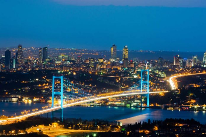 Can I Have Hair Transplant in Turkey Istanbul?